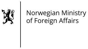 norwegian-ministry-of-foreign-affairs-vector-logo