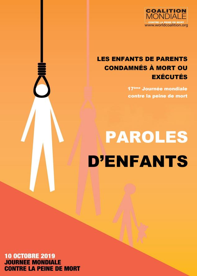 paroles d'enfants 2